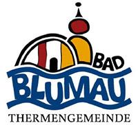 Logo: Thermengemeinde BadBlumau