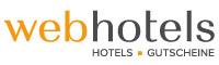 Logo: Webhotels